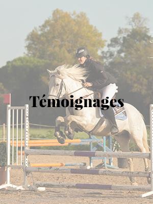 _chevaux-temoignages-01